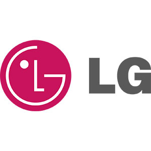LG COMMERCIAL DISPLAYS