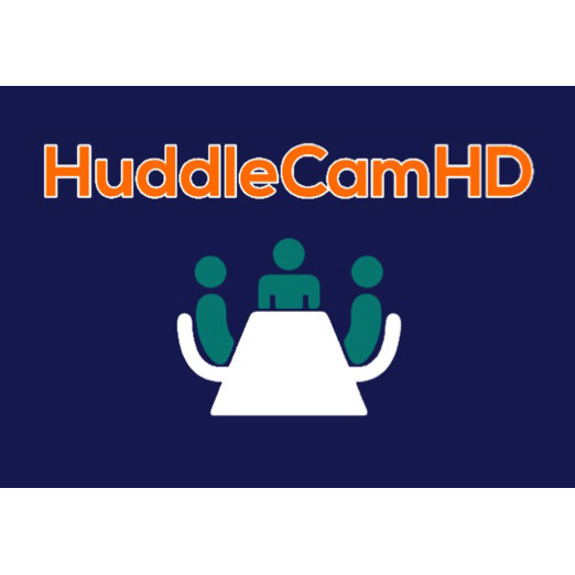 HuddleCam HD