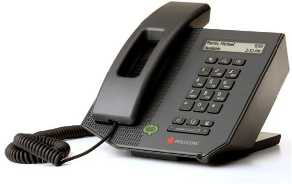 CX300