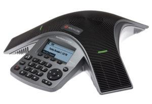 IP5000