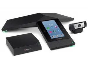 Poly%20Realpresence-trio%20Con%20Phone%20Kit