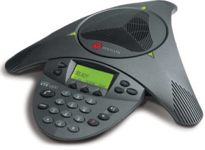 VTX1000