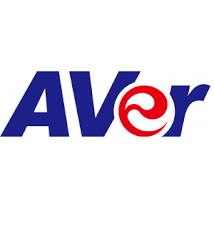 AVer Huddle Cams