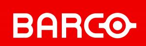 Barco Wireless Presentation
